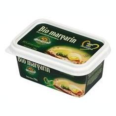 Margarina Bio Biopont PV 250gr Cod: 5998858705954 - Unt