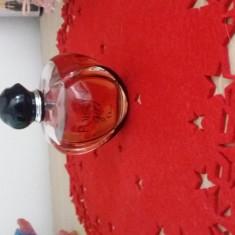 Poison girl - Parfum femeie Christian Dior, Apa de parfum, 100 ml