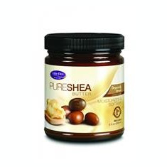 Shea Pure Butter Secom 266ml Cod: 24559 - Lotiune de corp