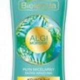 Apa Micelara Calmanta cu Alge Marine 3 in 1 Bielenda Niavis 200ml Cod: 2473bie - Crema antirid