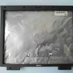 Capac + Rama Display laptop Dell Inspiron 1800