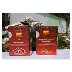 Ceai Cardioplant Aroma Plant Cod: 292 - Ceai naturist