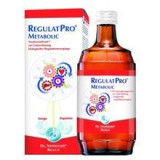 Regulat Pro Metabolic Bio Pronat 350ml Cod: en019
