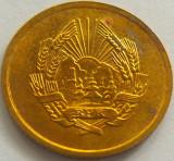 Moneda 1 Ban - ROMANIA, anul 1952 *cod 2207 a.UNC