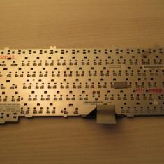 Tastatura Ultinote m6400 Produs netestat TAS012 - Tastatura laptop