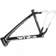 Cadru bicicleta MTB carbon monocoque 29