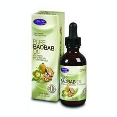 Baobab Pure Special Oil Secom 60ml Cod: 24551 - Lotiune de corp