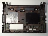 Carcasa Inferioara Samsung N150 BA75-02358B