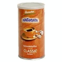 Cafea Bio din Cereale Instant Naturata Rapunzel 100gr Cod: 489341