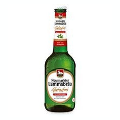 Bere Bio fara Gluten si fara Alcool Pronat 330ml Cod: bg213365 - Vin