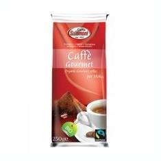 Cafea Gourmet Bio Pronat 250gr Cod: sc2002
