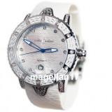 Diver Automatic ! ! ! Calitate Premium ! - Ceas dama, Lux - elegant, Mecanic-Automatic, Inox, Cauciuc, Data