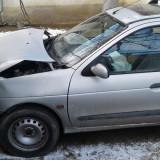 Renault Megane, An Fabricatie: 1999, Benzina, 210000 km, 1600 cmc