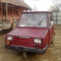 Scuter piaggio, An Fabricatie: 1999, Benzina, 49 cmc, PARTNER, 13500 km