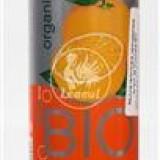 Orange Bio Soda Pronat 250ml Cod: hl339