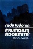 Frumoasa adormită de Radu Tudoran