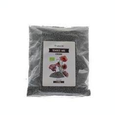 Seminte Mac Eco N4L 100gr Cod: 10n4l - Bacanie