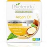 Crema de Zi cu Ulei Argan Bielenda Niavis 50ml Cod: 2160bie - Crema antirid