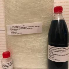 Pachet fibra de sticla pentru reparatii - Body Kit, Bmw