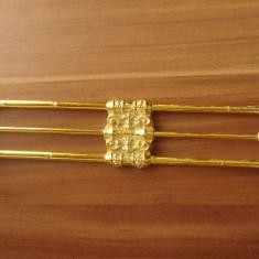 Accesorii ceas cu pendul (limba, pendul ) - Pendula