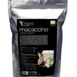 Macaccino Pulbere Bio Niavis 125gr Cod: 2345nia