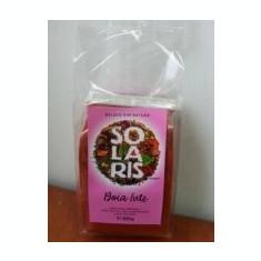 Condiment Boia Iute Solaris 100gr Cod: 23515