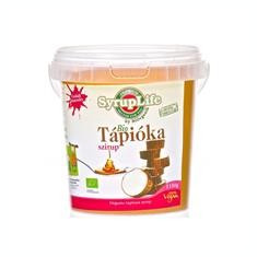 Sirop Tapioca Bio Biorganik 1150gr Cod: 5999559313110