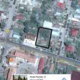 Casa Harsova centru - Casa de vanzare, 300 mp, Numar camere: 5, Suprafata teren: 1170