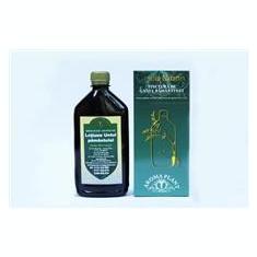 Tinctura Untul Pamantului Aroma Plant 500ml Cod: 312 - Remediu din plante