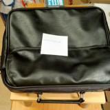 Geanta Laptop 34 X 30 X 9 cm