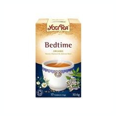 Ceai Bio de Seara Pronat 30gr Cod: yt480604-mgi-rb