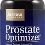 Prostate Optimizer Jarrow Formulas Secom 90cps Cod: 18105 - Vitamine/Minerale