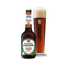 Bere Neagra Bio fara Alcool Pronat 330ml Cod: bg259104 - Vin