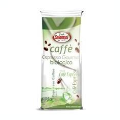 Cafea Boabe Bio Espresso Gourmet Pronat 1kg Cod: sc2005