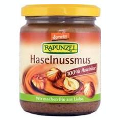 Pasta Bio Alune Demeter Vegan Rapunzel 250gr Cod: 120105 - Conserve