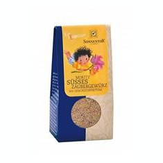 Condiment Dulce Magic a la Moritz Eco Sonnentor 30gr Cod: 24077