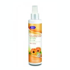 Calendula Spray Secom 237ml Cod: 24466 - Lotiune de corp