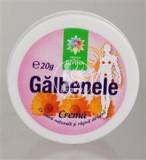Crema Galbenele Santo Raphael 20ml Cod: 4047