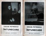 Întunecare de Cezar Petrescu (2 vol.), Alta editura