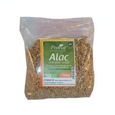 Alac (Grau Spelta) Bio Pronat 500gr Cod: prn13-mgi