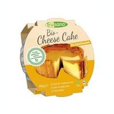 Cheese Cake Bio Pronat 400gr Cod: bg274527 - Dulciuri