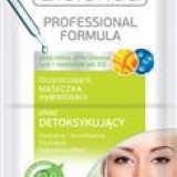 Masca Curatare cu Efect Detoxifiant Bielenda Niavis 2*5gr Cod: 2285bie - Crema antirid