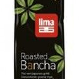 Ceai Verde Bio Japonez Bancha Prajit Lima 75gr Cod: 5411788041065