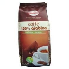 Cafea Bio 100% Arabica Pronat 250gr Cod: sc2009