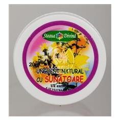 Crema Sunatoare Santo Raphael 20ml Cod: 4053 - Crema Anticelulitica