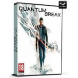 Joc PC ( cod Steam ) - Quantum Break, Role playing, 16+