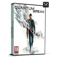 Joc PC ( cod Steam ) - Quantum Break, Role playing, 16+