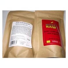 Grau Verde Pudra Bio Raw Petras 125gr Cod: 6422963001674 - Supliment nutritiv