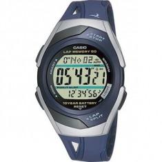 Ceas unisex Casio STR-300C-2