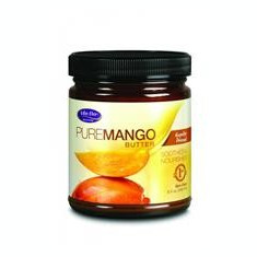 Mango Pure Butter Secom 266ml Cod: 24469 - Lotiune de corp